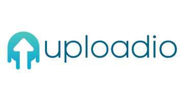 Logo for Uploadio.com