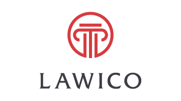 Logo for Lawico.com