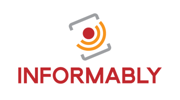 Logo for Informably.com