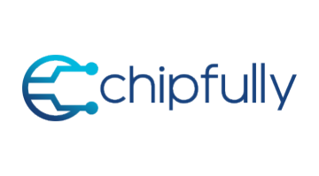 Logo for Chipfully.com