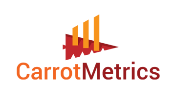 Logo for Carrotmetrics.com