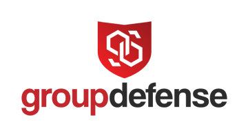 Logo for Groupdefense.com