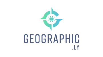 Logo for Geographic.ly