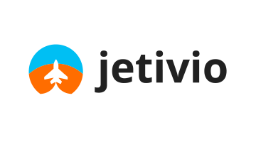 Logo for Jetivio.com