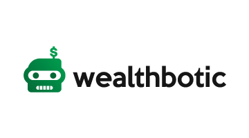 Logo for Wealthbotic.com