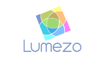 Logo for Lumezo.com
