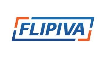 Logo for Flipiva.com