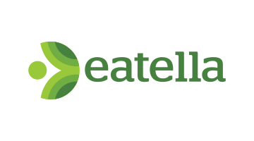 Logo for Eatella.com