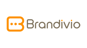 Logo for Brandivio.com