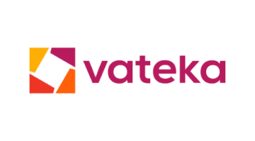 Logo for Vateka.com