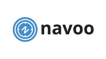Logo for Navoo.com