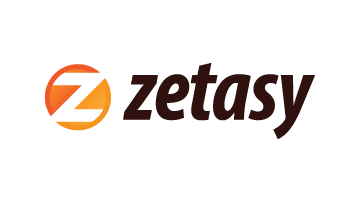Logo for Zetasy.com