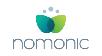 Logo for Nomonic.com