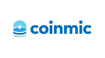 Logo for Coinmic.com