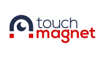Logo for Touchmagnet.com