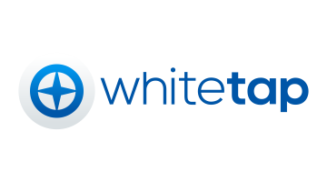 Logo for Whitetap.com