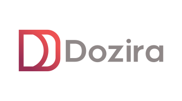 Logo for Dozira.com