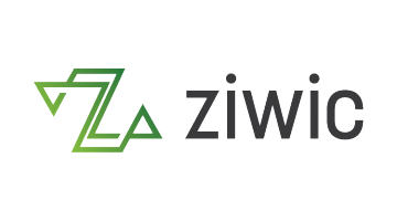 Logo for Ziwic.com