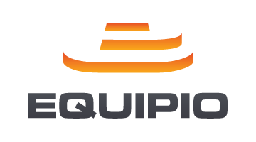 Logo for Equipio.com