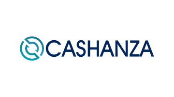 Logo for Cashanza.com