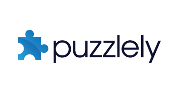 Logo for Puzzlely.com