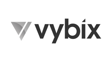 Logo for Vybix.com