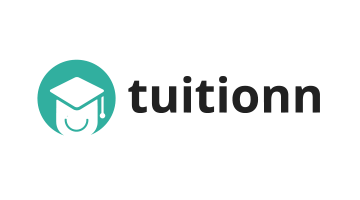 Logo for Tuitionn.com