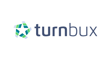 Logo for Turnbux.com