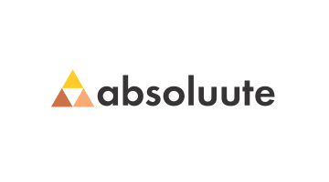 Logo for Absoluute.com
