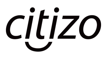 Logo for Citizo.com