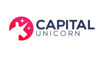Logo for Capitalunicorn.com