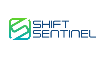 Logo for Shiftsentinel.com