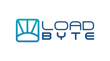 Logo for Loadbyte.com
