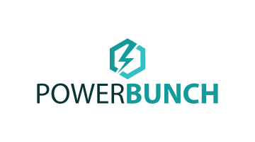 Logo for Powerbunch.com