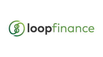 Logo for Loopfinance.com