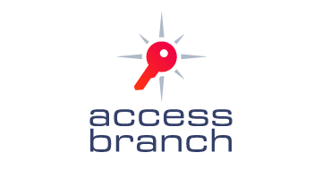 Logo for Accessbranch.com