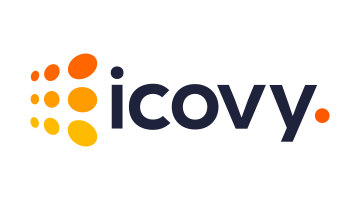 Logo for Icovy.com