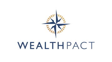 Logo for Wealthpact.com