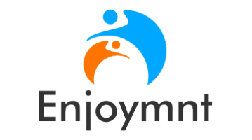 Logo for Enjoymnt.com