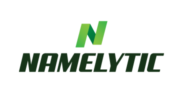 Logo for Namelytic.com
