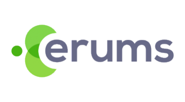 Logo for Erums.com
