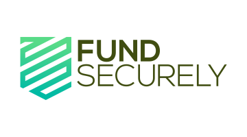 Logo for Fundsecurely.com