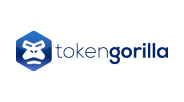 Logo for Tokengorilla.com