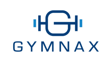 Logo for Gymnax.com