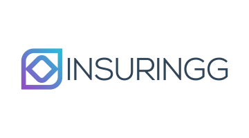 Logo for Insuringg.com