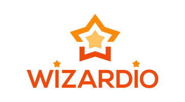 Logo for Wizardio.com