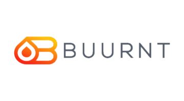 Logo for Buurnt.com