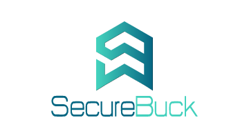 Logo for Securebuck.com
