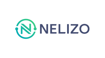 Logo for Nelizo.com