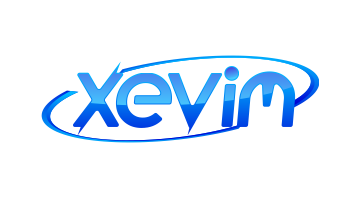Logo for Xevim.com